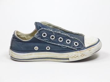кеды Converse All Star 3V020 (1140)