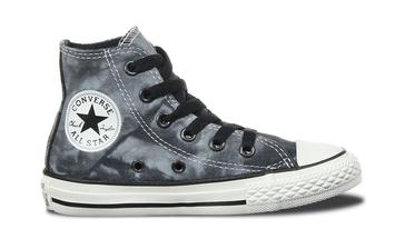 кеды Converse All Star 642868 (1854)