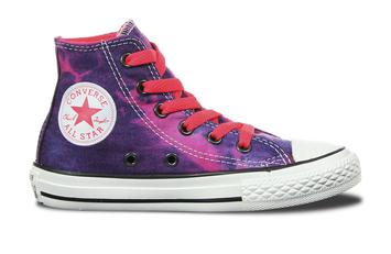 кеды Converse All Star 642869 (1855)