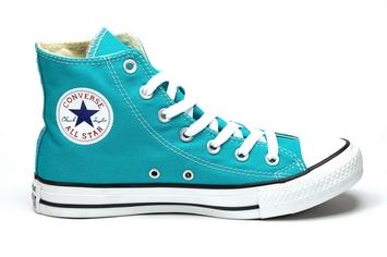 кеды Converse All Star 144801  (1863)