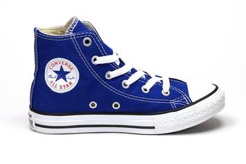 кеды Converse All Star 342366  (1864)