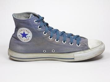 кеды Converse All Star 115641 (1143)