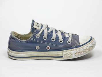 кеды Converse All Star 3J237 (1148)